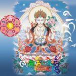 16 -18 grudnia praktyka Czenrezik, prowadzi Aczarja Lama Kelzang Wangdi
